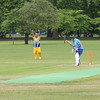 International Masroor Sunday Battersea Park England Vs Sweden (108 of 113)