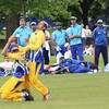International Masroor Sunday Battersea Park England Vs Sweden (103 of 113)