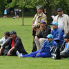 International Masroor Sunday Battersea Park England Vs Sweden (96 of 113)