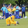 International Masroor Sunday Battersea Park England Vs Sweden (102 of 113)