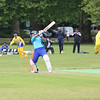 International Masroor Sunday Battersea Park England Vs Sweden (104 of 113)
