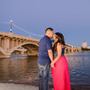 Phoenix Maternity Photographers - Studio 616 Photography-1-53