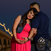 Phoenix Maternity Photographers - Studio 616 Photography-1-48