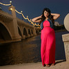 Phoenix Maternity Photographers - Studio 616 Photography-1-47