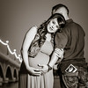 Phoenix Maternity Photographers - Studio 616 Photography-1-48-2
