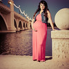 Phoenix Maternity Photographers - Studio 616 Photography-1-42-2