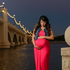 Phoenix Maternity Photographers - Studio 616 Photography-1-43