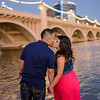 Phoenix Maternity Photographers - Studio 616 Photography-1-52
