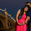 Phoenix Maternity Photographers - Studio 616 Photography-1-49