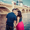 Phoenix Maternity Photographers - Studio 616 Photography-1-52-2