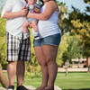 Samantha - Phoenix Maternity Photographers - Studio 616 Photography -57
