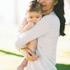 Catherine-Lacey-Photography-Christy-Maternity-Santa-Monica-026