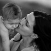 Catherine-Lacey-Photography-Christy-Maternity-Santa-Monica-221 - Version 2