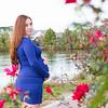 melissa maternity-13