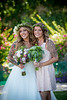 Matthew & Jacqueline Wedding - May 9 2015