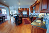 McCullick_Home_Kitchen2