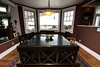McCullick_Home_Breakfast_Nook