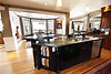 McCullick_Home_Kitchen_Breakfast_Nook_View_West