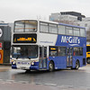 McGills Greenock 9958 BBS Glas Mar 14