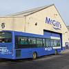 McGills Greenock 6003 Inchinnan Depot Feb 15 JPG