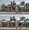 Store Frontage Complete Logo(2)