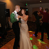 McMurray Wedding 2013-0023