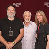 Kenny Rogers Back Stage Meet & Greet www.randydormanphotography.com
