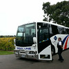 Puffing Billy & Yarra Valley Wineries Tour 344, 355