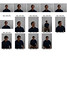 Mark_Fisher_ContactSheet_George