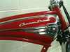 My first bike looked like this.