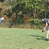 Flag Football 2013_2750_edi