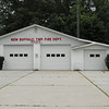 New Buffalo Township Station 2 - 19001 US 12
