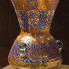 Mamluk Revival Mosque Lamp - Museum of Islamic Art (MIA)