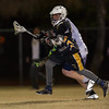 ALL Youth Lacrosse 20150123-112