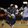 ALL Youth Lacrosse 20150123-180