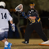 ALL Youth Lacrosse 20150123-179