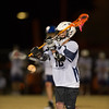 ALL Youth Lacrosse 20150123-165