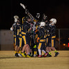 ALL Youth Lacrosse 20150123-182