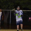ALL Youth Lacrosse 20150123-119