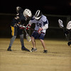 ALL Youth Lacrosse 20150123-175