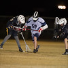 ALL Youth Lacrosse 20150123-174