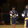 ALL Youth Lacrosse 20150123-115