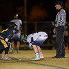 ALL Youth Lacrosse 20150123-170