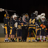 ALL Youth Lacrosse 20150123-183