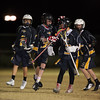 ALL Youth Lacrosse 20150123-181