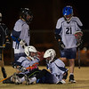 ALL Youth Lacrosse 20150123-169