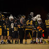 ALL Youth Lacrosse 20150123-184