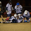 ALL Youth Lacrosse 20150123-168