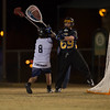 ALL Youth Lacrosse 20150123-178