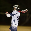 ALL Youth Lacrosse 20150123-177